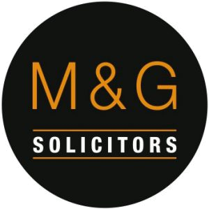 Port DouglasMason & Green Solicitors Logo