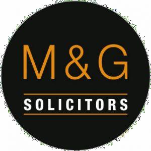 Port DouglasMason & Green Solicitors Logo
